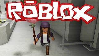 Roblox: Deathrun-salve o melhor para o último [Xbox One gameplay, Walkthrough]
