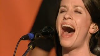 Alanis Morissette - Full Concert - 07/24/99 - Woodstock 99 East Stage (OFFICIAL)