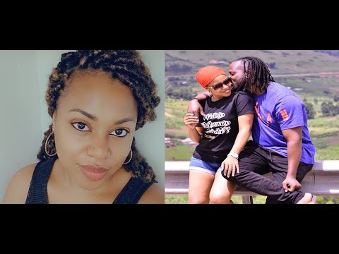 Bebe cool says the day he met Zuena is the day he slept with her. and that made him happy.
