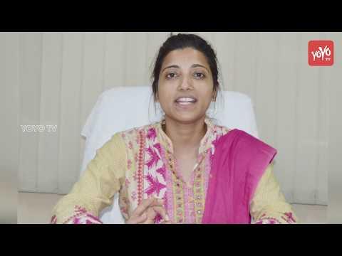 Warangal Collector Amrapali Kata Marriage Date Fixed | Telangana News  | YOYO TV Channel