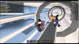roblox innovation research labs tour part 1