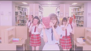 MACO 配信限定ニューシングル「恋人同士」 iTunes http://po.st/itmacok...