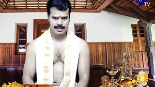 POORAM full year prediction സമ്പുർണ്ണ വിഷു ഫലം 2018   astrology Malayalam   9447320192