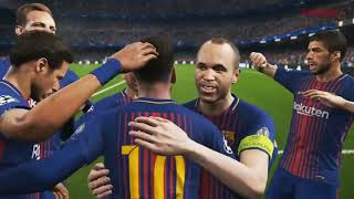 Top 5 Best Football Games EVER for PC | Best Football Games | Best of All Time |