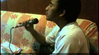 Eraserheads - Para Sa Masa (Videoke Time)