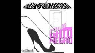 Aba & Simonsen - El Gato Negro