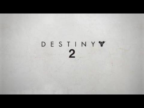 Destiny 2 Waffenmeister Quest