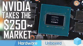 nvidia-geforce-gtx-1660-super-amd-s-rx-590-comes-under-fire