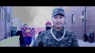 karen hip hop song 2019 I'M KAREN K-MONSTER FT JOE EH