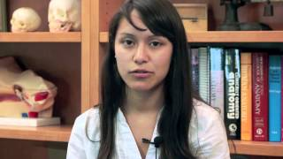 This video accompanies a series on the School of Medicine's Scope m...