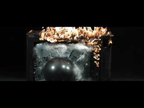 [ EXO Revolution ] Conspiracy Trailer // Overdose + Pathcode + Lucky One & Monster