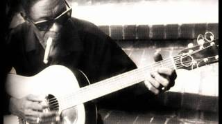 Lightnin Hopkins and Ruth Ames- That