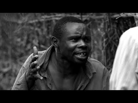 Seburikoko S04E 17 Film nyarwanda - Rwanda Movies