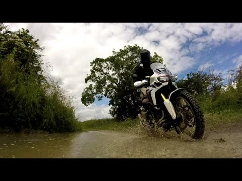 can-the-africa-twin-cut-it-off-road?