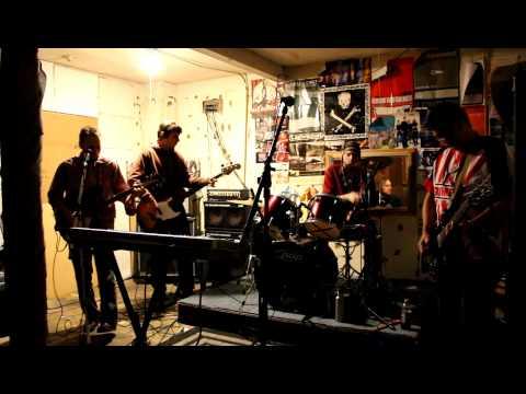 My Music Atlas - 'Simple Things' The Wake 01/15/11 Corvallis, OR