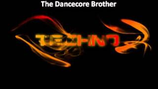 Ti-Mo - The Dancecore Brother  / Hands up \