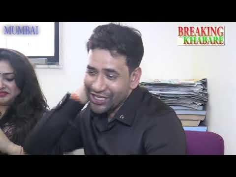 Mokama 0 Km - Bhojpuri Movie 2016 - Big...