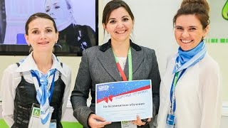 Центр «Специалист» принял участие в Autodesk University Russia 2015