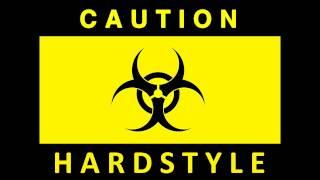 Hardstyle Mix 2