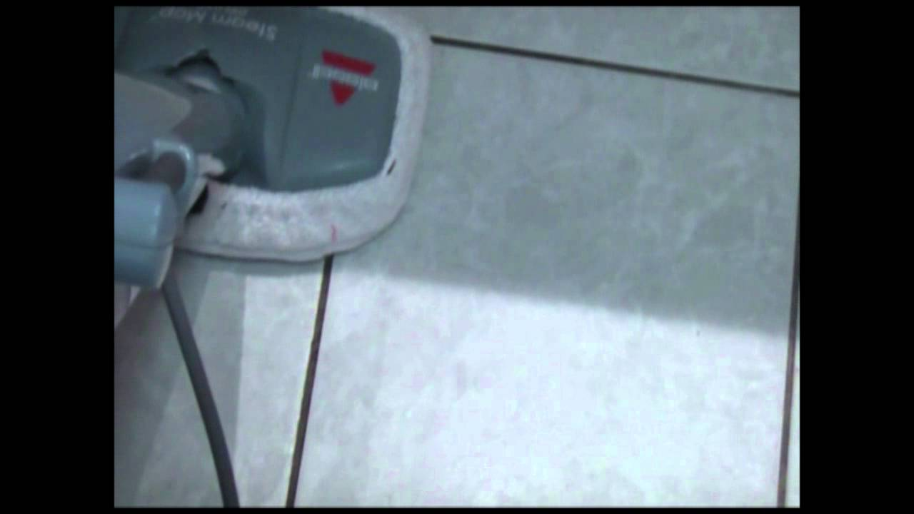 Tile floors and base housing tile floors how a steam mop can help tile floors and base housing tile floors how a steam mop can help youtube dailygadgetfo Gallery