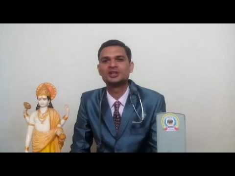 आयुर्वेद के बारे में : डॉ. सत्य प्रकाश चौहान, MD, महेश्वर आयुवेद द्वारा || About  Ayurveda by Dr. Satya Prakash Chauhan , MD , Maheshwar Ayurveda