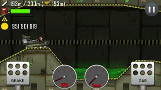 Hill Climb Racing 1.22.0 Unlimited Coins/Cash By.:Gamehacker