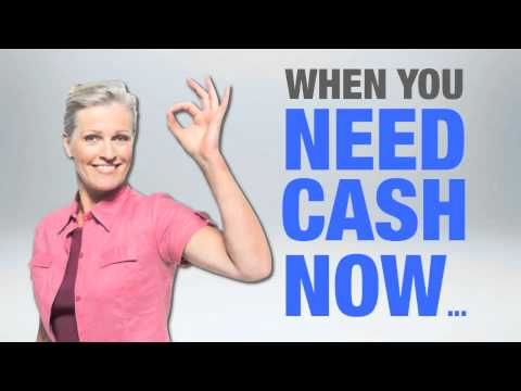 Quick Loans - For Bad Credit People from YouTube · Duration:  2 minutes 50 seconds