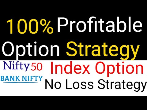 How to trade options on indices
