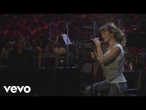 Thalía - Brindis (En Vivo)