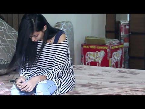 Main phir bhi tumko chahunga || Most emotional love story ever || FRIENDSWOOD PRODUCTION ||