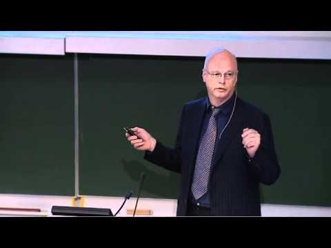 Prof. Gert van Dijk, neuroloog/klinisch fysioloog, over hersendood