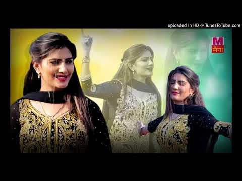 चस्का रेड फरारी का || Chaska Red Farari Ka || सपना हरियाणवी || New Hariyanvi Stage Dance 2018