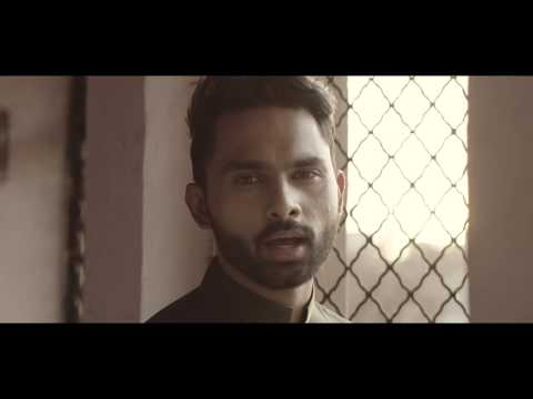 KALANK Title Track - Meet Jain | Arijit | Pritam | Amitabh | Alia | Varun (Cover Version)