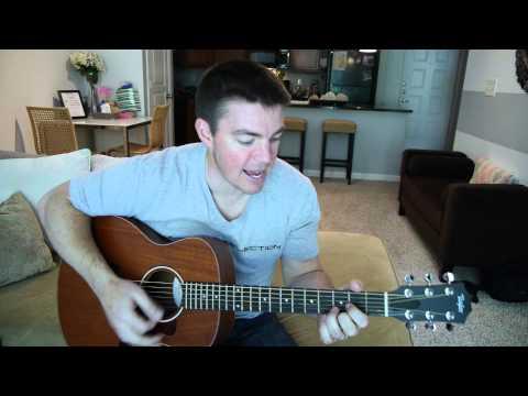 Be Still chords by Newsboys - Worship Chords