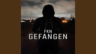 Provided to by recordjetgefangen · fkngefangen℗ furkan akyürekreleased on: 2021-03-14composer: fknlyricist: fknauto-generated .