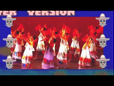 Juanes - La Plata Feat. Lalo Ebratt (Los Ángeles Azules Remix)
