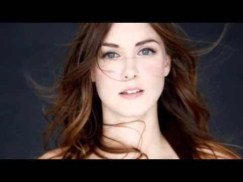 Jill Andrews - Get Up, Get On