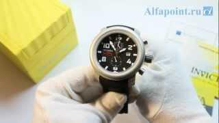 часы INVICTA 1856 Sea Hunter(, 2013-04-04T00:14:18.000Z)