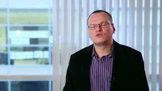 Библиотека ITIL: Управление IT услугами (часть 2)
