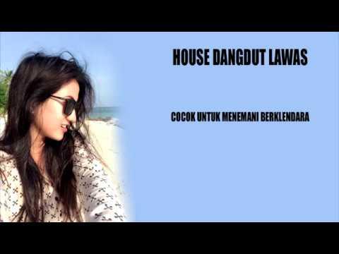 HOUSE DANDUT LAMA