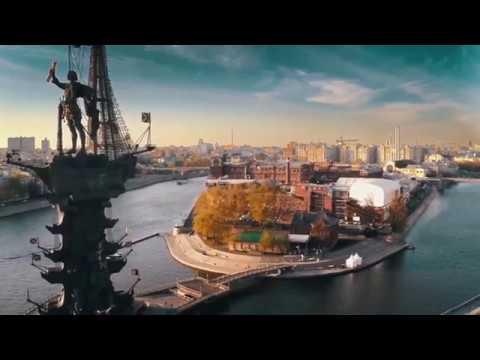 Яхт клуб в москве и московской клубы кане корсо в москве