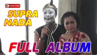 Full Album Supranada Mp3 Download Lagu Di Uyeshare