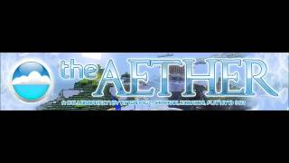 Minecraft  Aether Mod ] Music   Aether Tune (by Noisestorm)