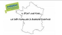 Film FAEP PoitouCharentes