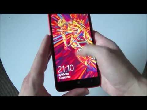 Nokia Lumia 1320 - нет обновлений до 10ки