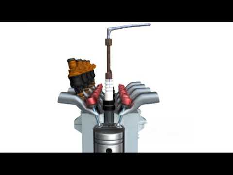 Spark Plugs & Wires Napa on
