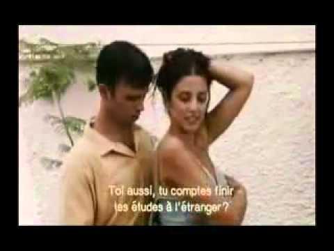 دره التونسيه ممثلات تونس الشرفاء
