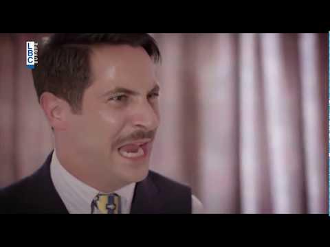 مسلسل أمير الليل الحلقة 75 Youtube