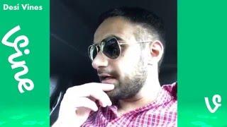 Punjabi Vines Compilation -  2015 - Ep # 3 -  Punjabi Funny 2015