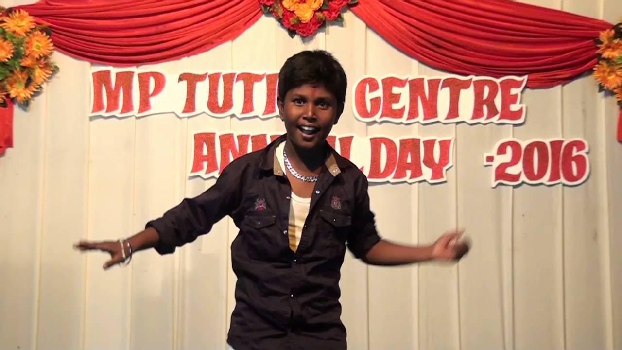 Vedalam: Aaluma Doluma video | Tamil Movie News - Times of ...